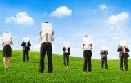 Emploi public : moins de fonctionnaires dans la Fonction publique territoriale