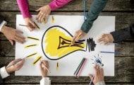 Les entreprises innovantes, nouvelles alliées de l'acheteur public 3.0