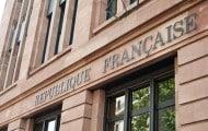 Les Français plébiscitent le rôle des services publics dans les territoires