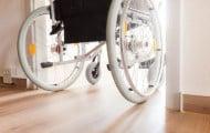 Handicap : la baisse drastique du nombre de logements accessibles ne passe pas