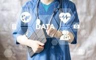 """""""Health Data Hub"""", un laboratoire d'exploitation des données de santé"""