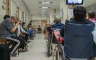 """Les inégalités d'accès aux soins """"explosent"""", dénoncent des associations"""