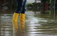 Intempéries : réunion le 19 juin sur l'état de catastrophe naturelle