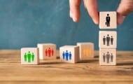 Maire, président et DGS : vers de nouvelles logiques managériales ?