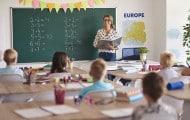 Marseille : 419 classes dédoublées à la rentrée scolaire