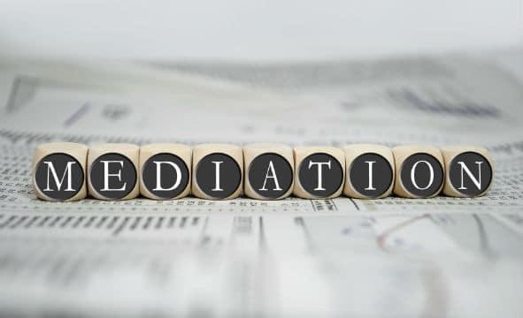 La médiation en droit de la fonction publique : un préalable obligatoire