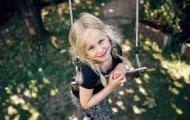 Acquérir une vision complète des parcours des enfants en protection de l'enfance