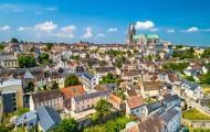 Les petites villes demandent au gouvernement de renforcer leurs moyens d'action