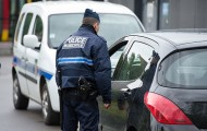 Les policiers municipaux auront un accès direct aux fichiers cartes grises et permis de conduire