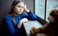 """Protection de l'enfance : une politique publique """"en danger"""" selon le Cese"""