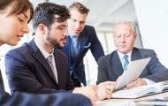 Quelles sont les règles régissant l'adhésion à un groupement de commandes ?