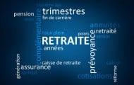 Le gouvernement lance une consultation citoyenne sur la réforme des retraites