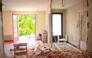 """Roubaix : un peu plus de 70 candidatures pour acquérir une """"maison à un euro"""" avec travaux"""