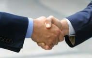 Le sourcing, cadre juridique et bonnes pratiques