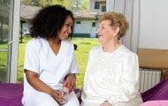 Un soutien financier renforcé pour les maisons de santé