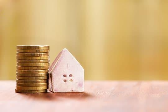 Taxe de séjour : Airbnb étend la collecte automatique à toute la France