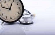 Aménagement du temps de travail : le régime très favorable du temps partiel thérapeutique