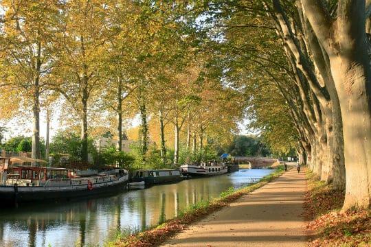 Toulouse métropole signe avec Philippe son contrat de maîtrise de dépense
