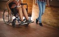 Préparer la rentrée scolaire 2018-2019 des enfants en situation de handicap
