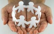 Vieillesse et santé font de la France le n° 1 européen des dépenses de protection sociale selon la Drees