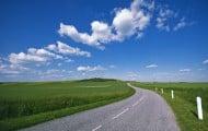 Vitesse limitée à 80 km/h : qu'est-ce qui va changer?