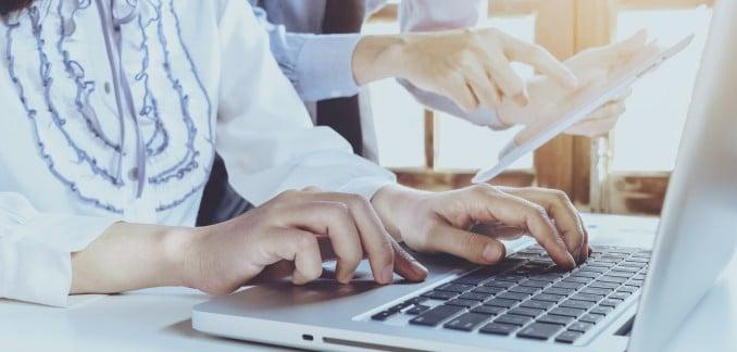 Engagement et motivation : Quel est l'impact du management sur le bien-être au travail ?