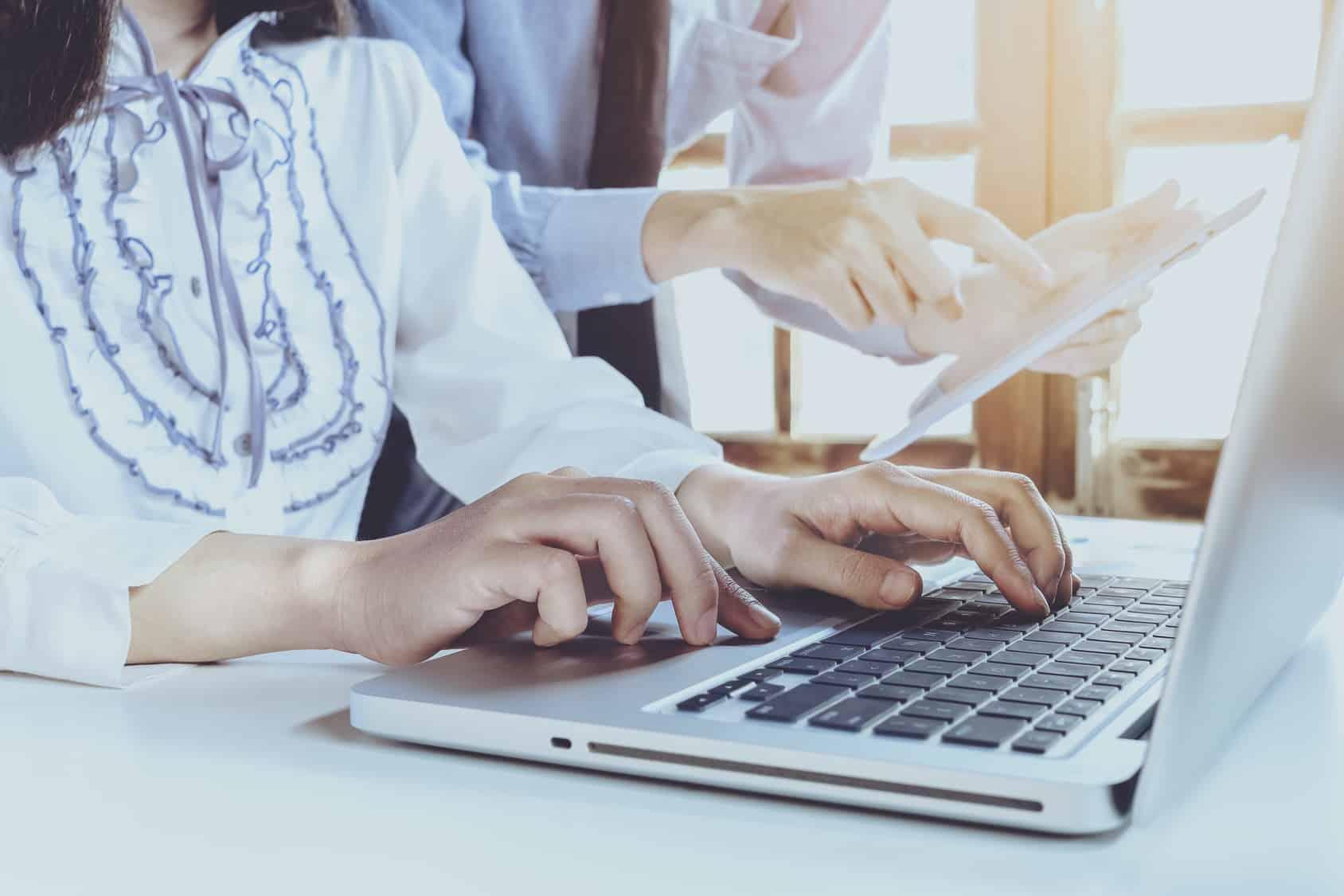 Web-conférence : Engagement et motivation : Quel est l'impact du management sur le bien-être au travail ?