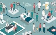 L'achat public hospitalier ou comment associer convergence et performance ?