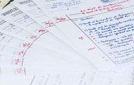 Baccalauréat : le ministère réfléchit à une numérisation des copies