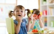 """Avec un budget """"contraint"""", les Caf s'engagent pour la mixité dans l'accueil des enfants"""