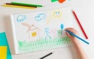 Le Collectif CEP-Enfance exige cinq mesures d'urgence pour la cause des enfants