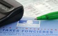 La petite commune du Perthus ne doit plus faire payer d'impôts locaux