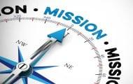 """""""Contrats de mission"""" dans la fonction publique : les contours précisés"""