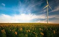 Contrat de transition écologique : la question du financement à terme reste posée