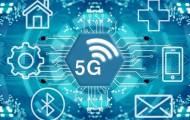 La couverture mobile 5G est en route