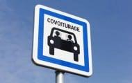 Île-de-France : le covoiturage gratuit étendu aux pics de pollution