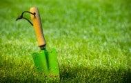 Weedingtech a présenté son désherbant 100% naturel aux EcoMaires, l'association des maires engagés pour l'environnement