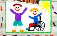 Élèves handicapés : plus de 10 000 accompagnants supplémentaires à la rentrée