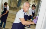 Le taux d'emploi des seniors a bondi en 10 ans