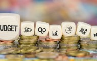 Les ESSMS désormais libres d'affecter leurs excédents