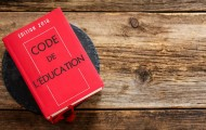 Établissements scolaires : 30 signalements par jour pour des atteintes à la laïcité