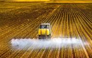 France : l'usage des pesticides a augmenté de 12 % entre 2014 et 2016