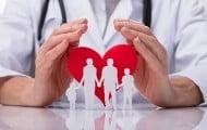 Le gouvernement lance le 3e plan national sur les maladies rares