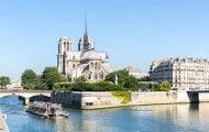 Île-de-France : La région présente un pass de tourisme et de transport