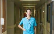 La Normandie veut tester la présence d'infirmier la nuit en Ehpad