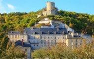 """Île-de-France : premiers sites labellisés """"patrimoine d'intérêt régional"""""""