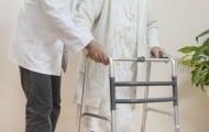 Lancement du premier label de qualité des résidences services seniors