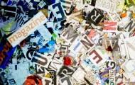 Original et décalé, le magazine de la ville de Roubaix décroche le grand prix de la presse territoriale