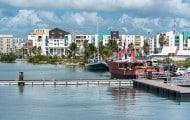 Maîtrise des dépenses locales : 20 collectivités d'Outre-mer sur 22 signent un accord avec l'État