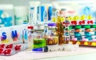 Médicaments : la Haute autorité de santé veut revoir certains remboursements